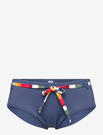 ESPRIT Womens Blanca Beach H.Shorts Bikini Bottoms