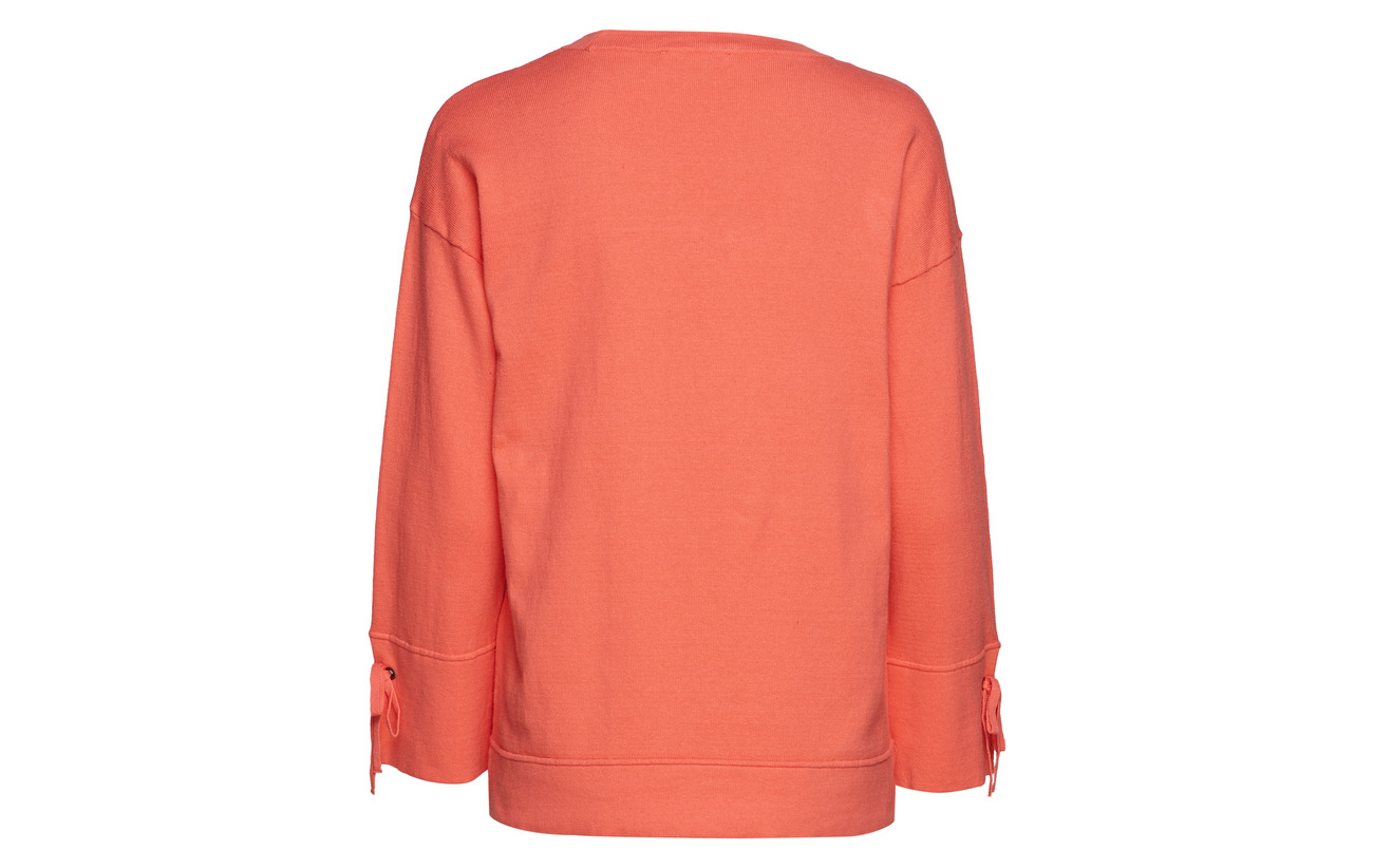 Casual Coton Polyamide 5 Sweaters 14 86 Turquoise Esprit dnqpPad