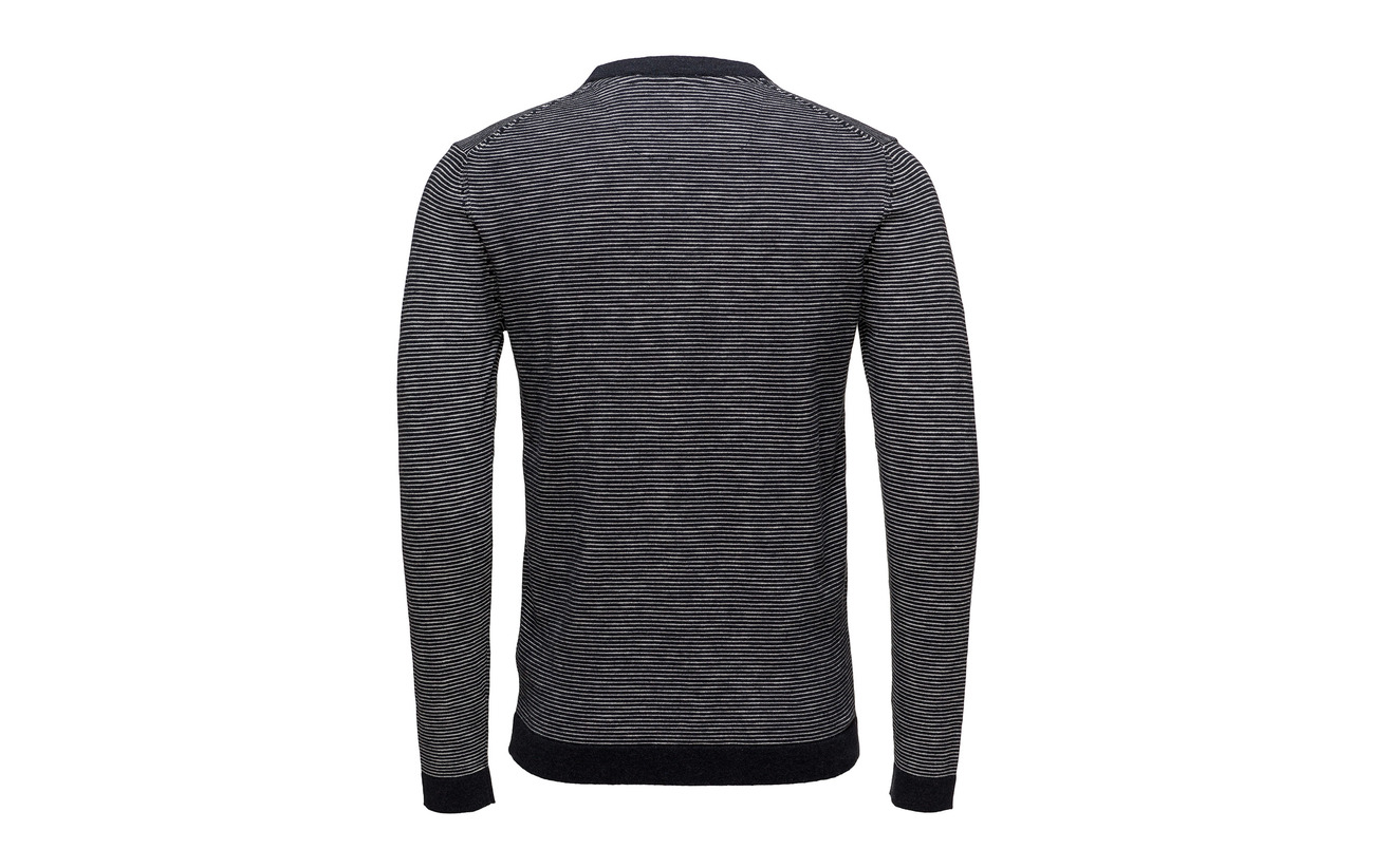 Esprit Esprit Casual Casual Navy Sweaters X5qUXwr