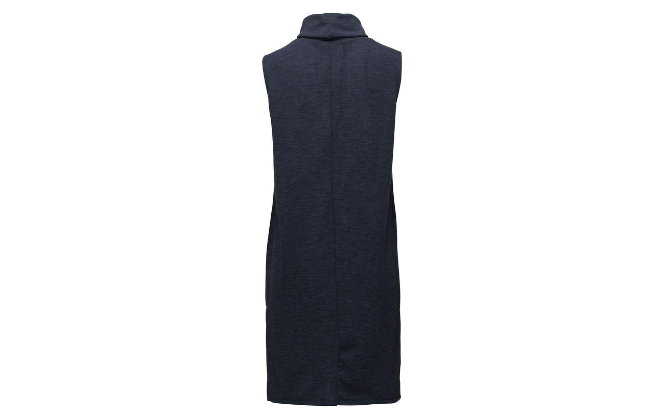 85 Elastane Casual Navy Esprit 2 Sweatshirts Polyester 13 Viscose qaBFtxFw