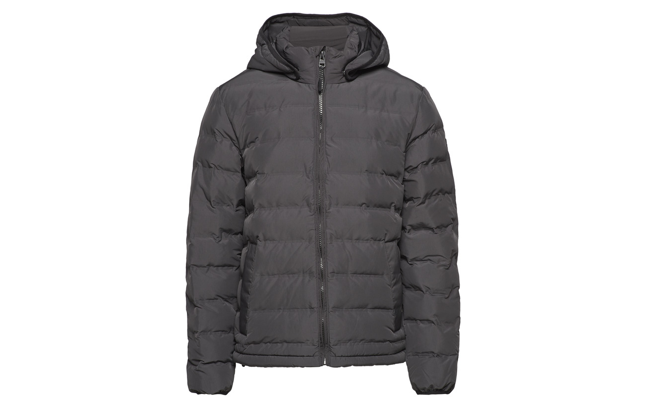 Outdoor Navy Polyester Casual Woven Esprit 100 Jackets wxE7SEAT