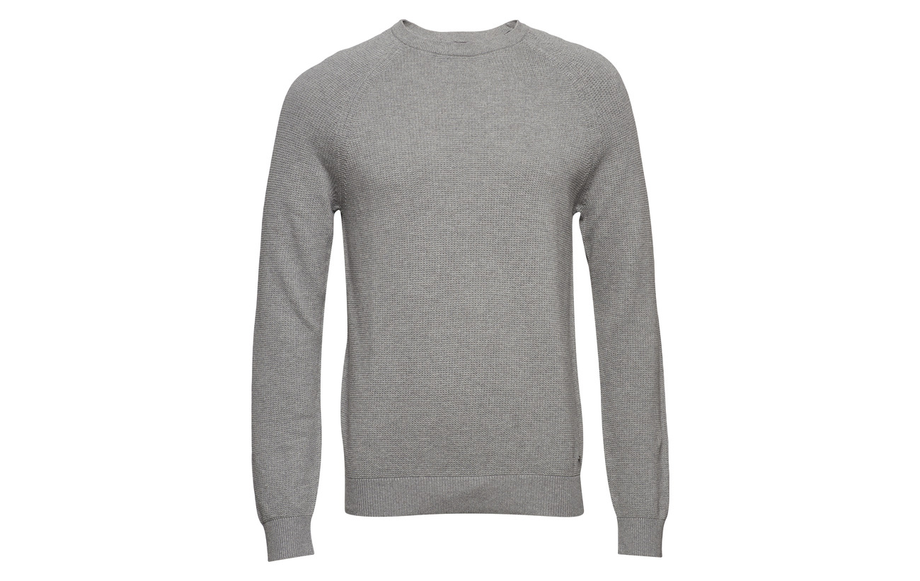 Sweaters Casual Sweaters Sweaters Terracotta Esprit Esprit Casual Sweaters Esprit Terracotta Casual Esprit Terracotta Terracotta Esprit Casual w6nWqHA6