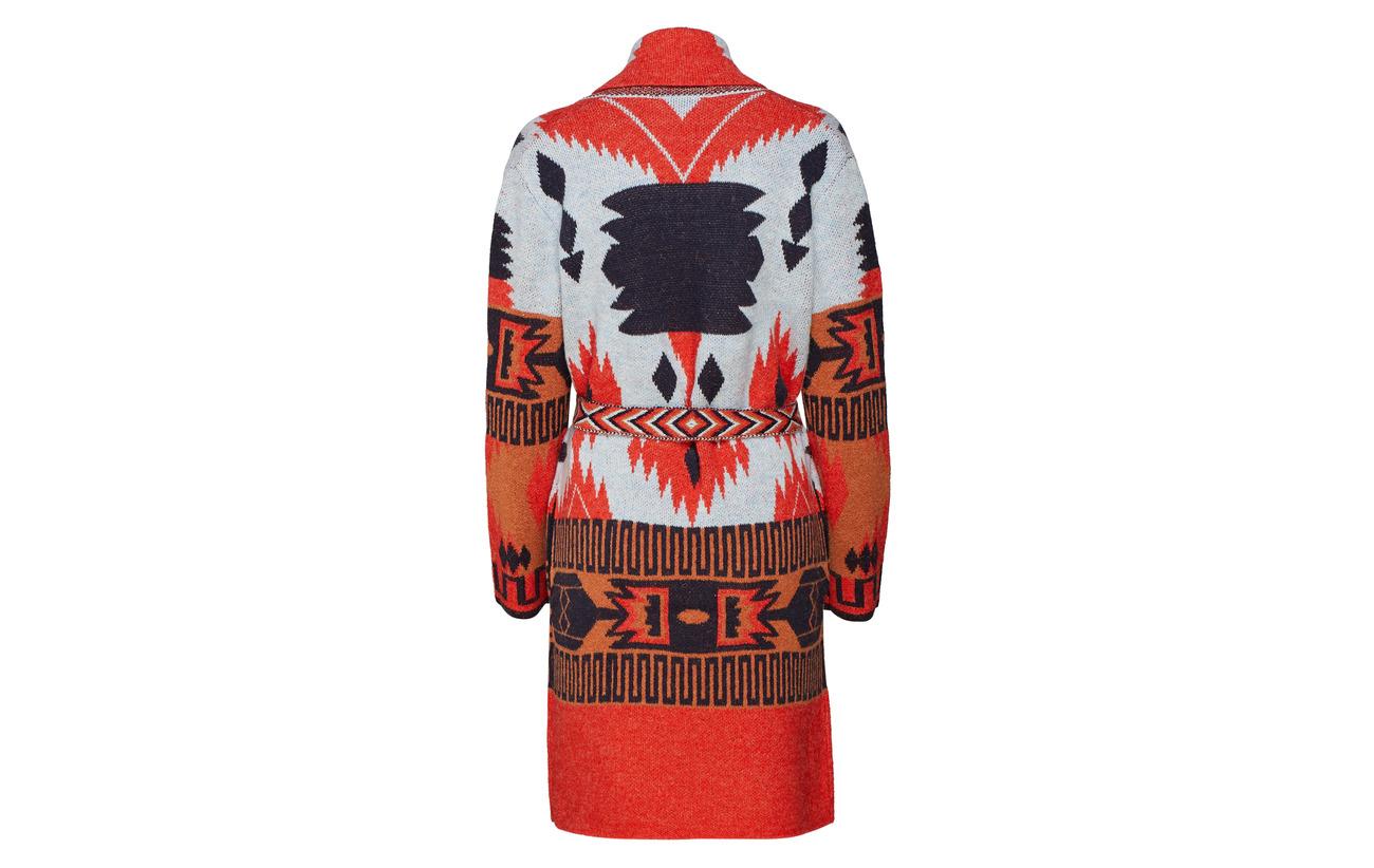 Polyacrylonitrile 17 3 Cardigan Esprit Cherry Red Laine Polyamide 5 9 Casual Sweaters Alpaga Elastane 68 8AwZ0