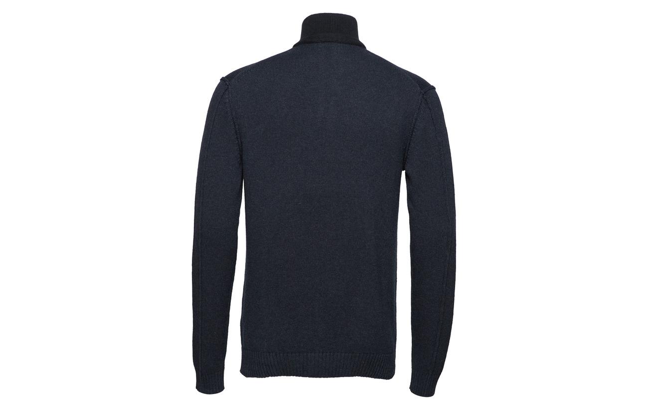 Sweaters Esprit Esprit Navy Navy Sweaters Casual Esprit Casual Casual Navy Sweaters TUZpxwR