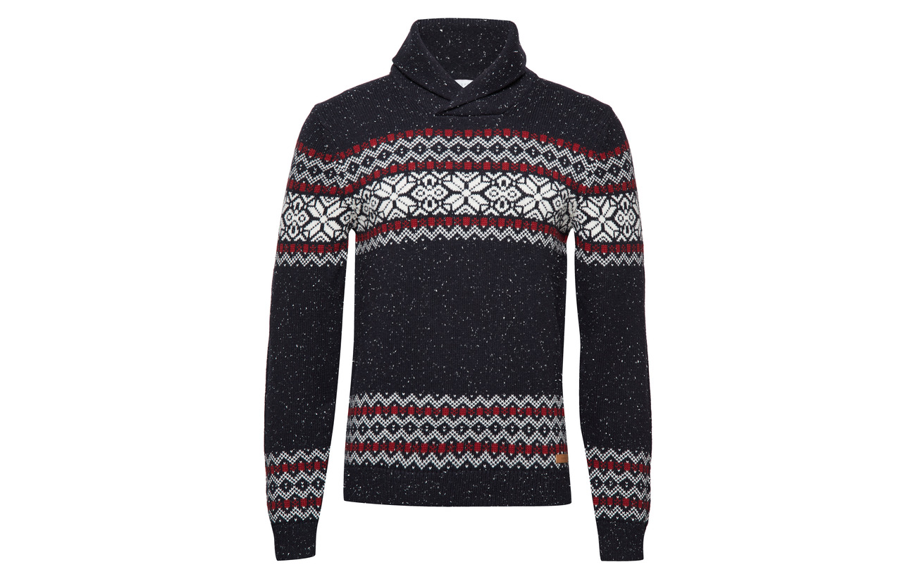 Esprit Esprit Casual Navy Sweaters Sweaters Navy Casual px6dwHq