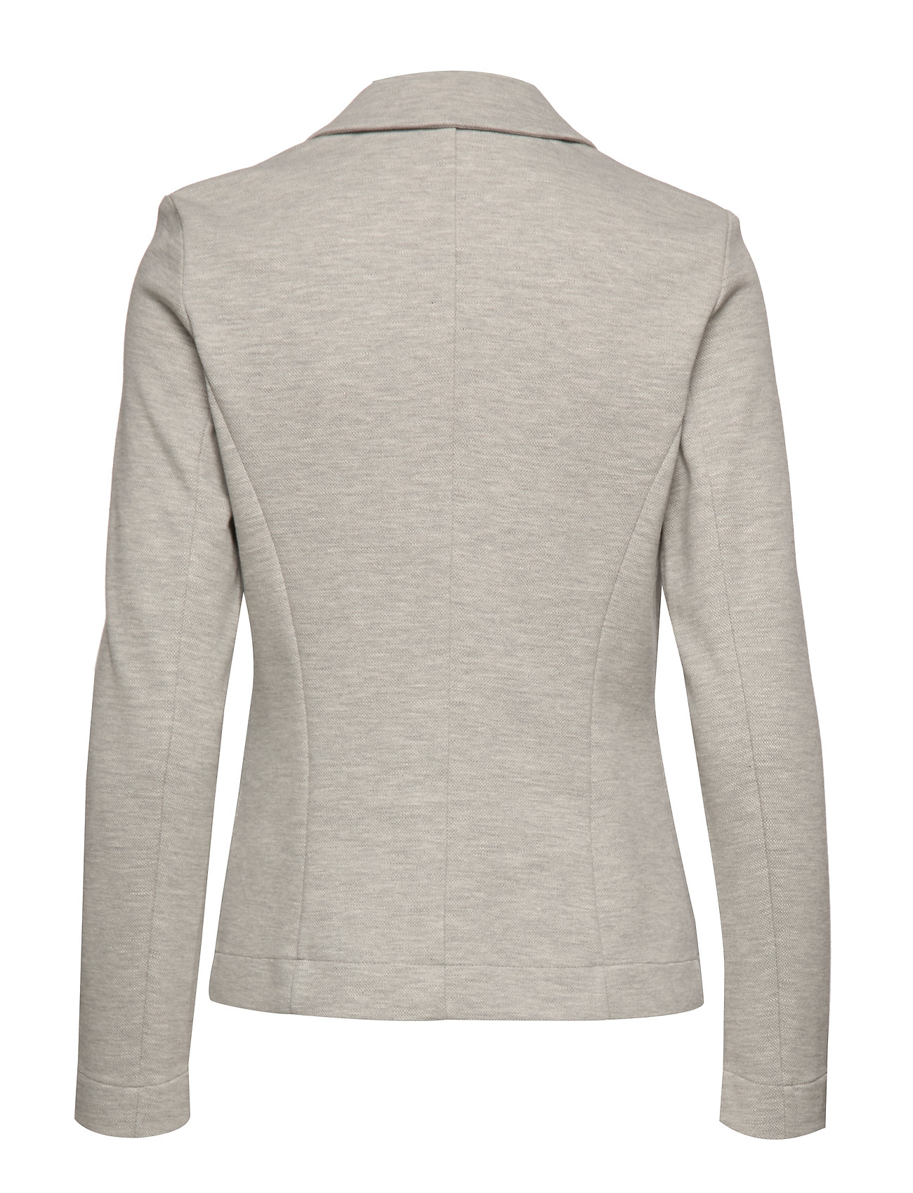 Esprit Casual Jackets Indoor Knitted - Kavajer