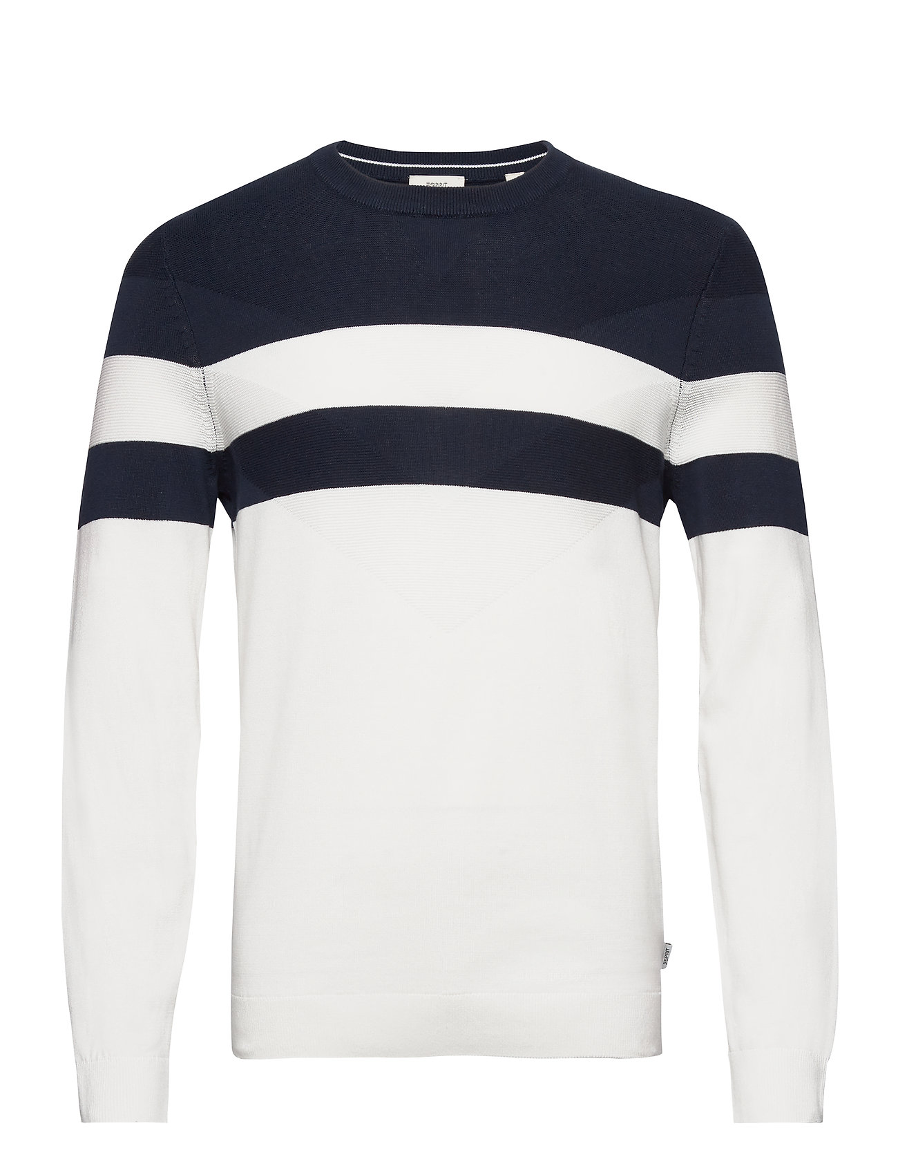 Esprit Casual Sweaters - OFF WHITE 3