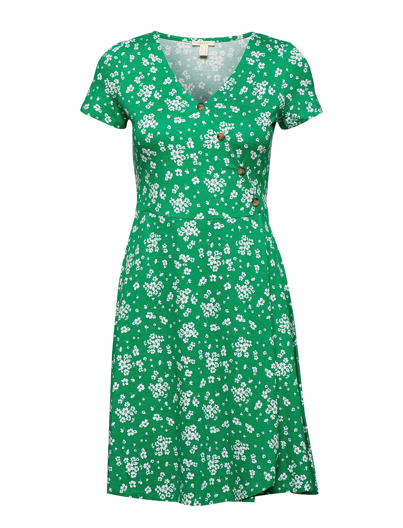 Knittedgreen49 Dresses Knittedgreen49 Dresses 99 Knittedgreen49 99 Dresses fYbgv6y7