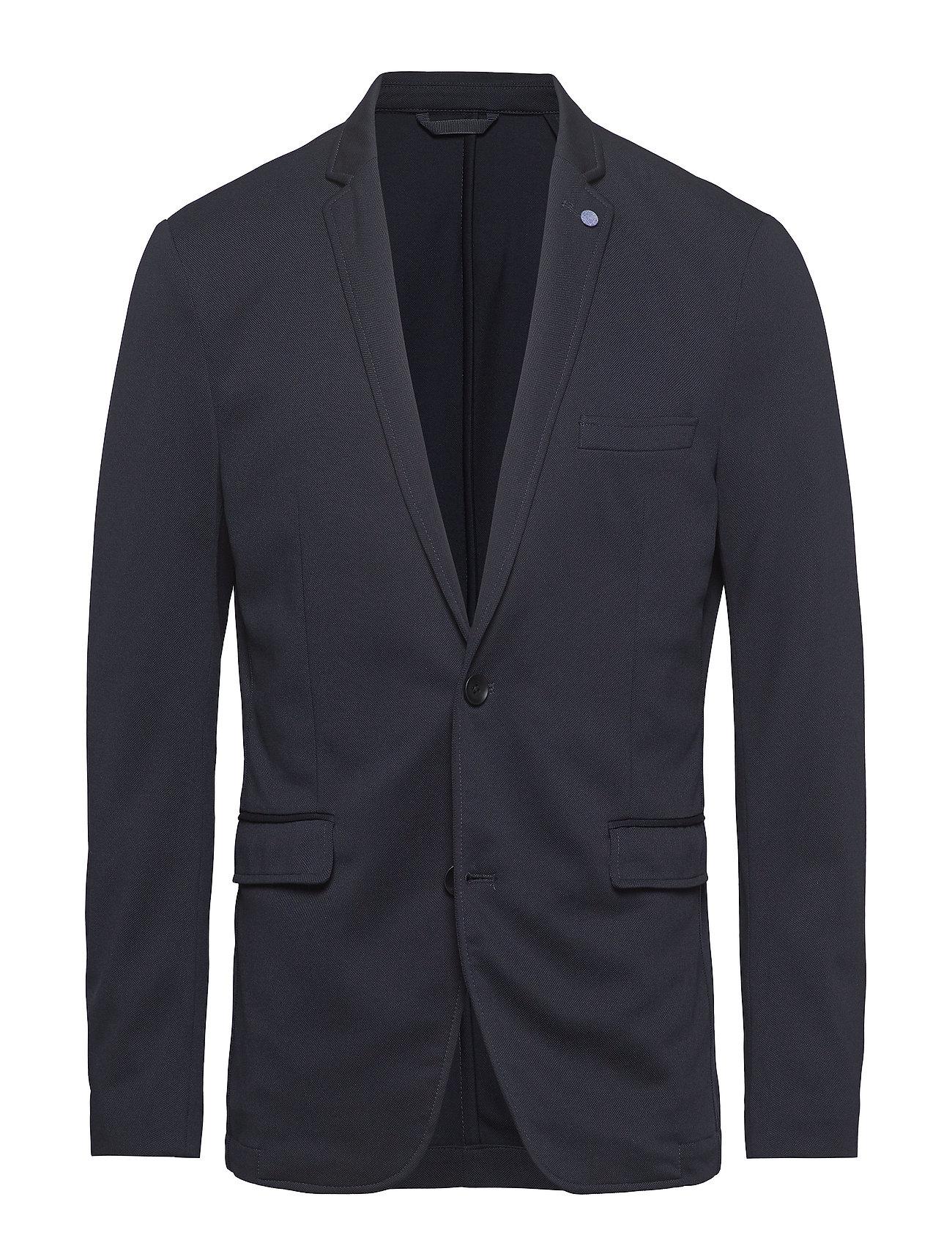 Esprit Casual Blazers knitted Kostymer & kavajer