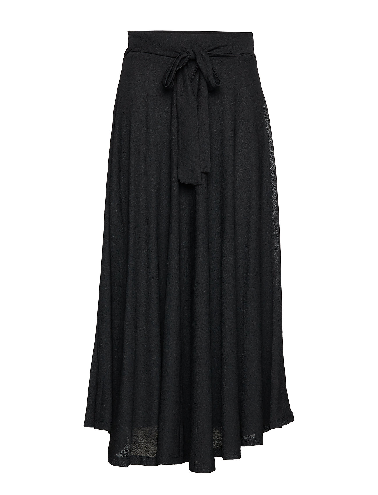 KnittedblackEsprit Skirts Casual Casual KnittedblackEsprit KnittedblackEsprit Casual KnittedblackEsprit Skirts Skirts Casual Skirts OPZTXuik