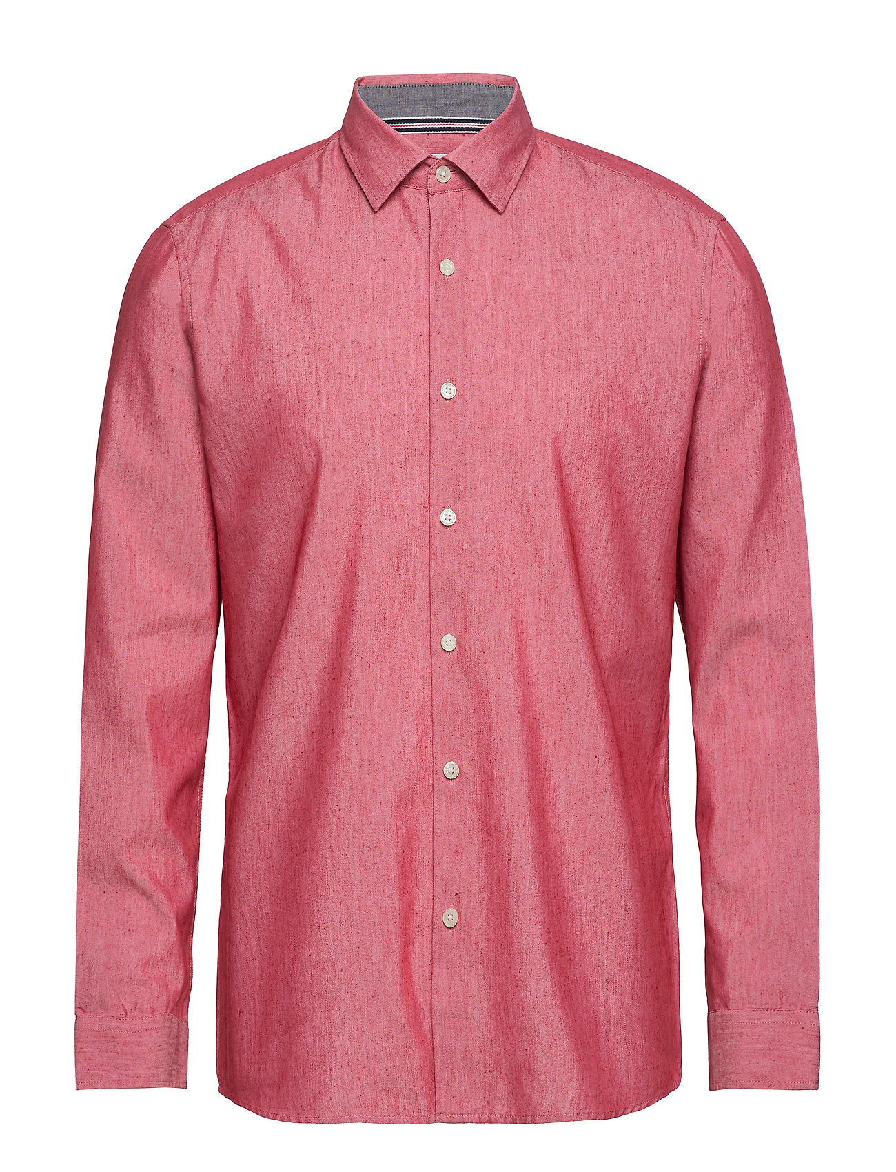 Esprit Casual Shirts woven - RED