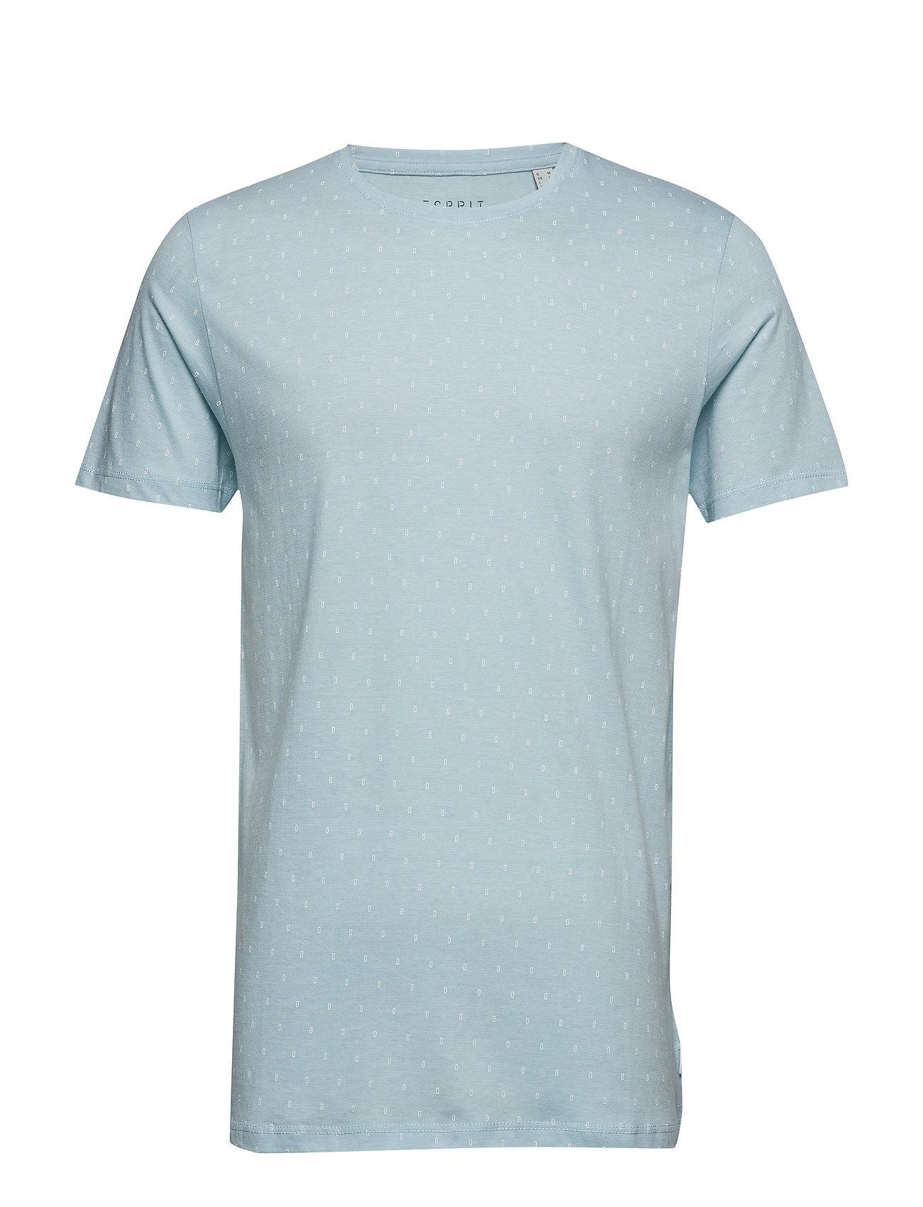 Casual T BlueEsprit shirtslight T BlueEsprit shirtslight BdoWxerC