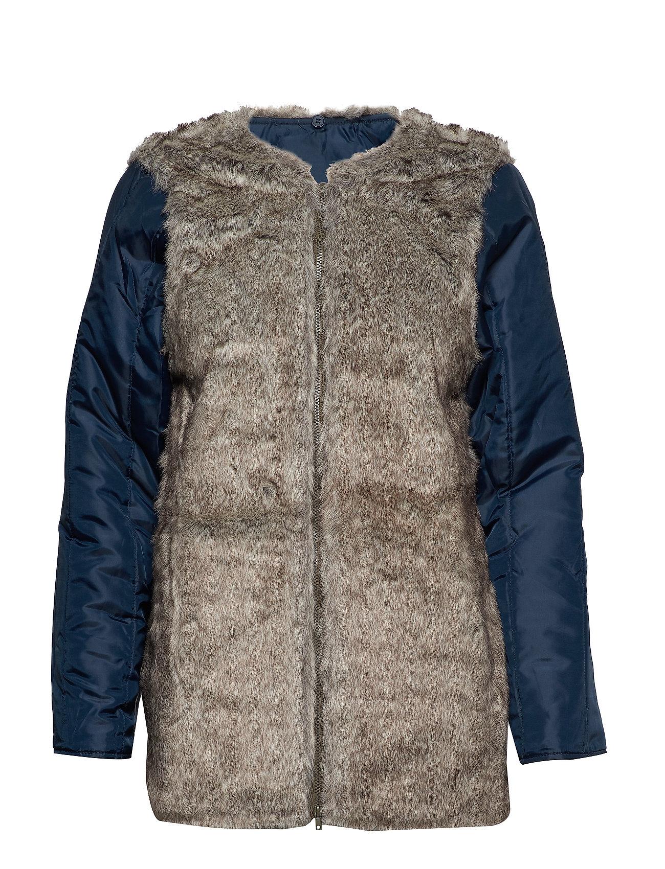 GreenEsprit Coats Wovenkhaki Wovenkhaki GreenEsprit Coats Casual 80wkXPOn