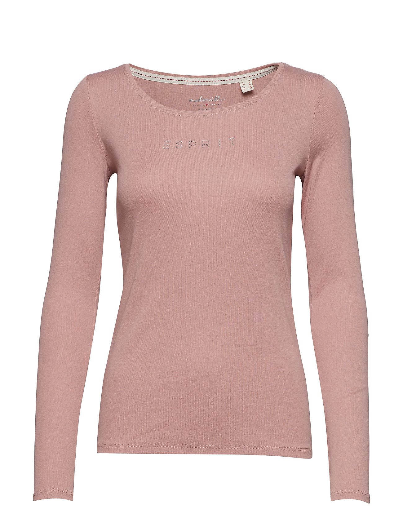 shirtsold T 3Esprit Pink shirtsold T Casual PkuOiZTX