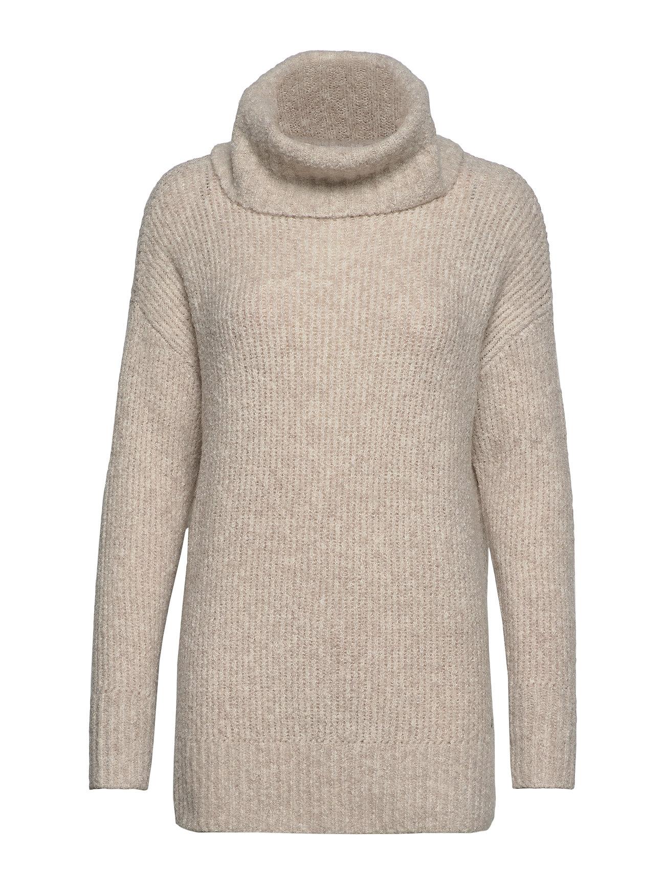 5Esprit Casual Sweaterscream 5Esprit Sweaterscream Beige Beige Sweaterscream 5Esprit Casual Beige mwvNyO8n0