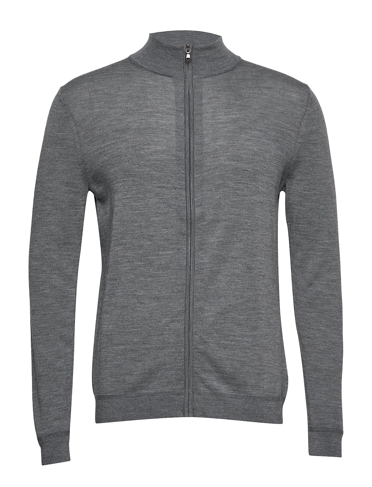 Esprit Casual Sweaters - GREY