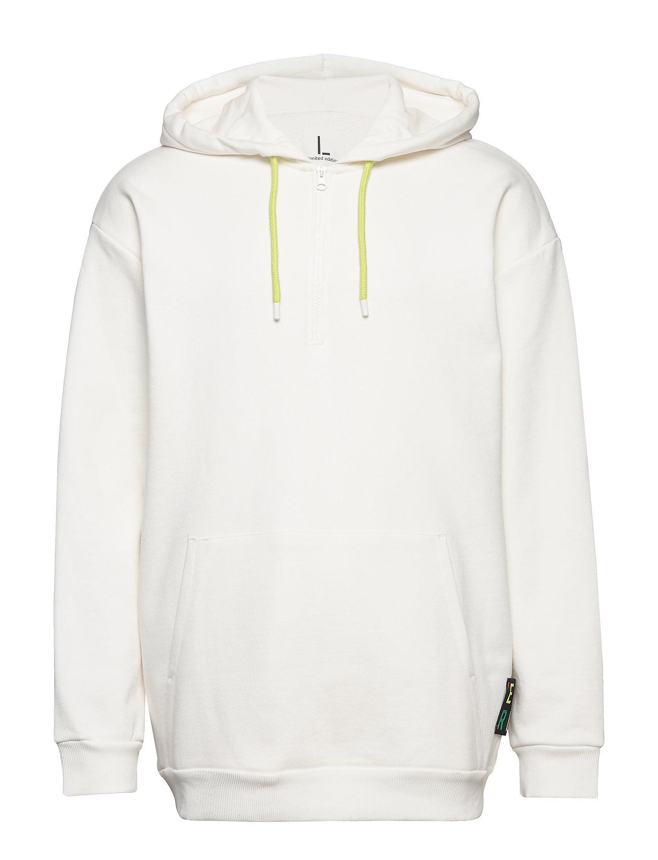 Esprit Casual Sweatshirts - OFF WHITE