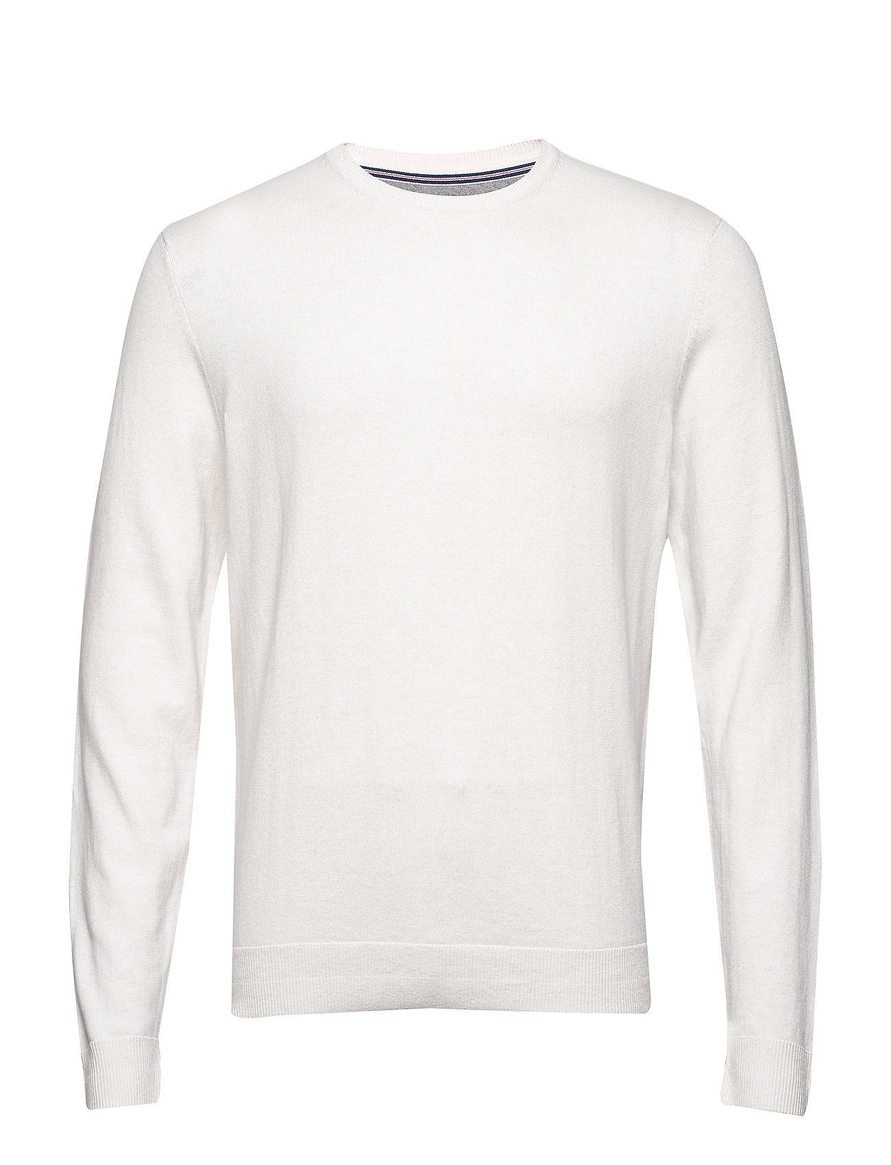 Esprit Casual Sweaters - OFF WHITE