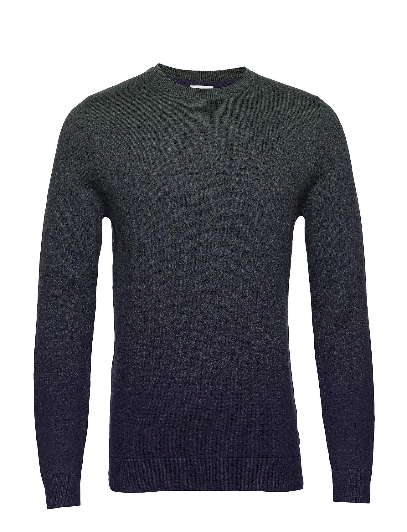 Esprit Casual Sweaters - DARK GREEN
