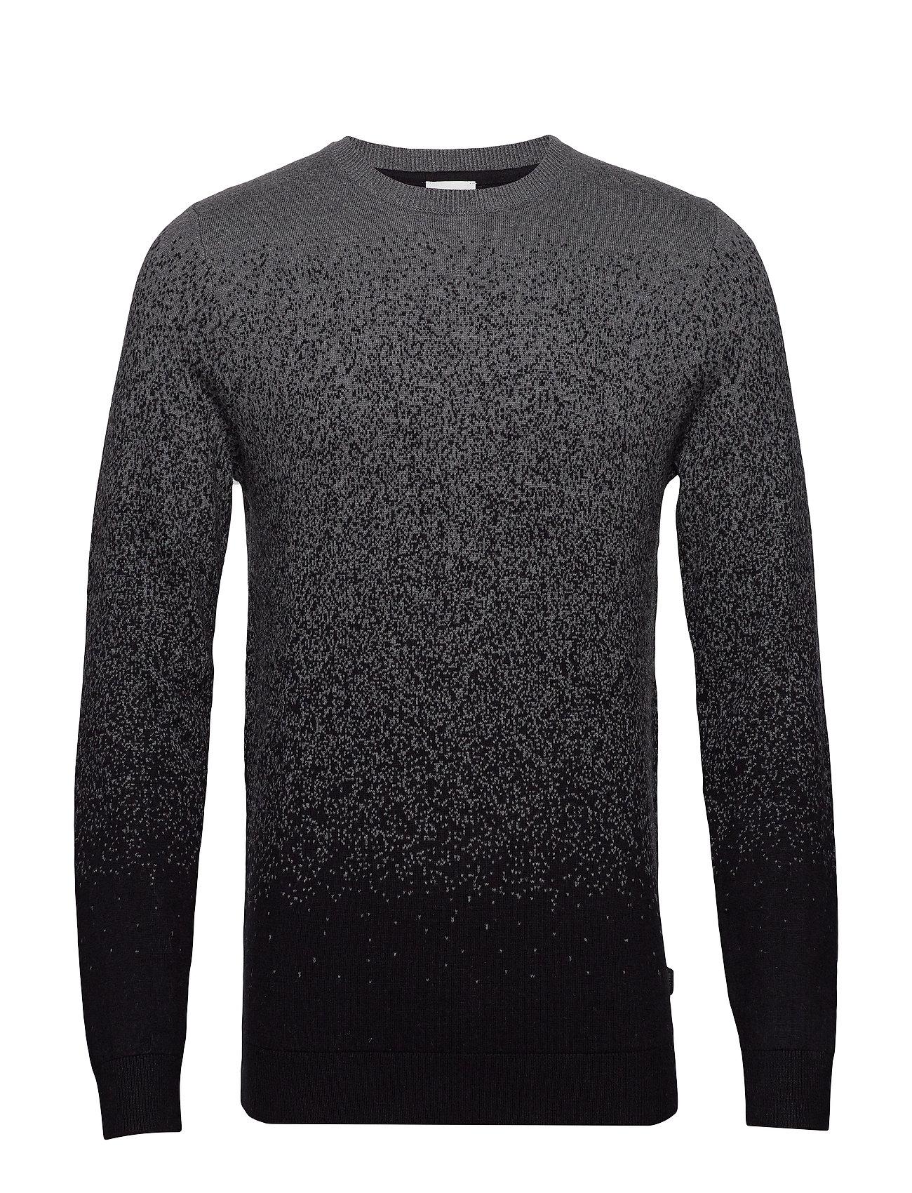 Esprit Casual Sweaters - GREY