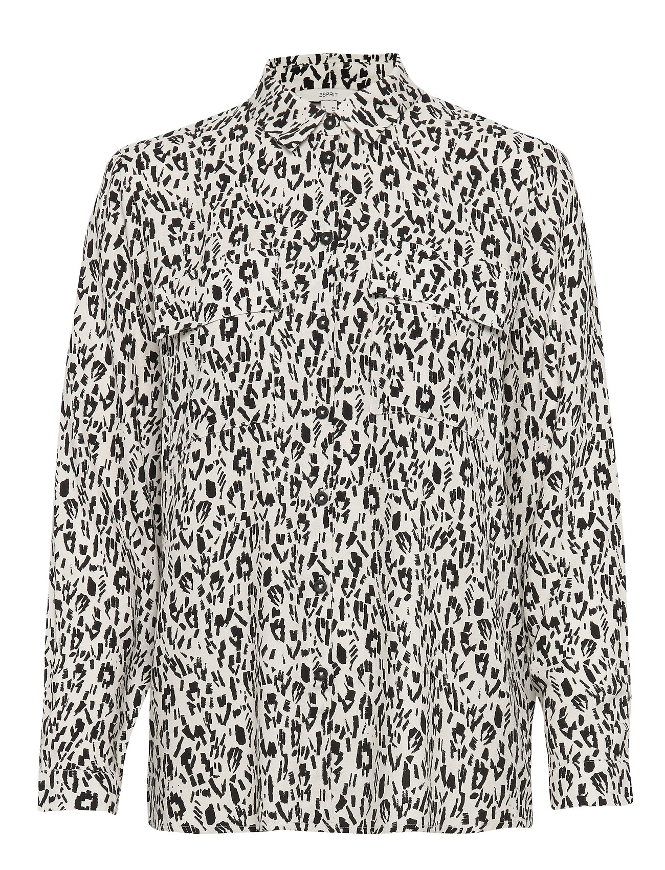 Esprit Casual Blouses woven - ICE 4