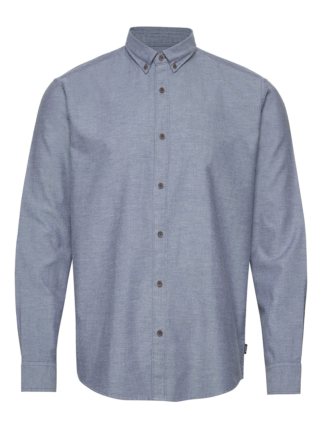 Esprit Casual Shirts woven - BLUE 5