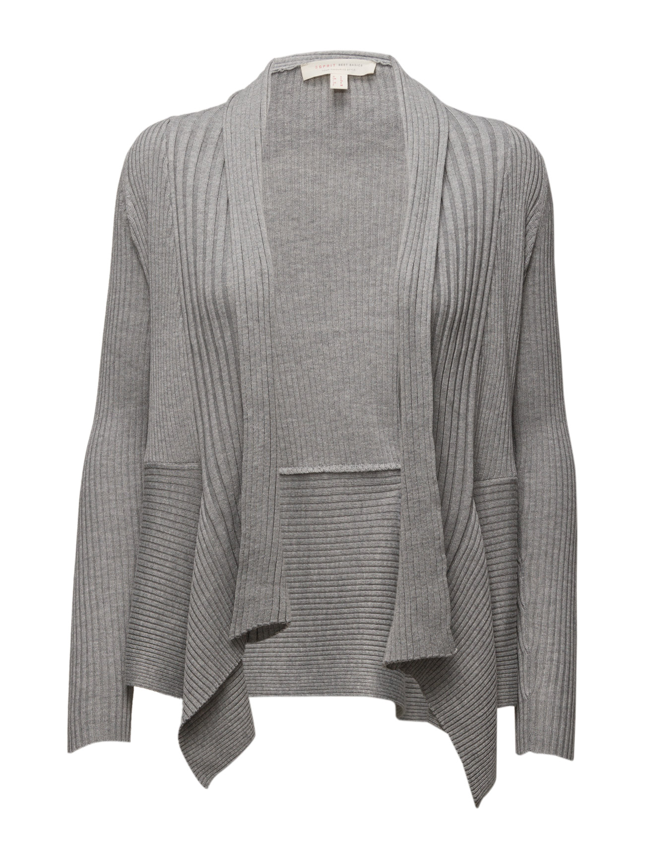 Image of Sweaters Cardigan (2382465007)