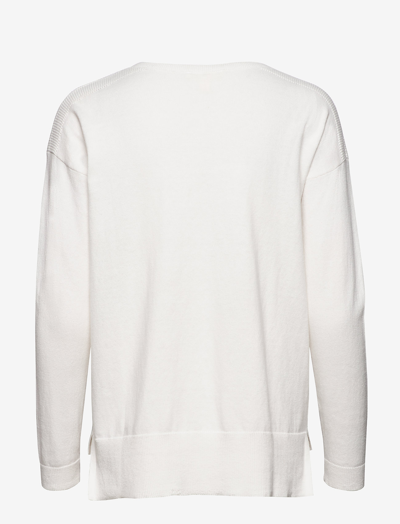 Sweaters (Off White) (29.99 €) - Esprit Casual SpWGT