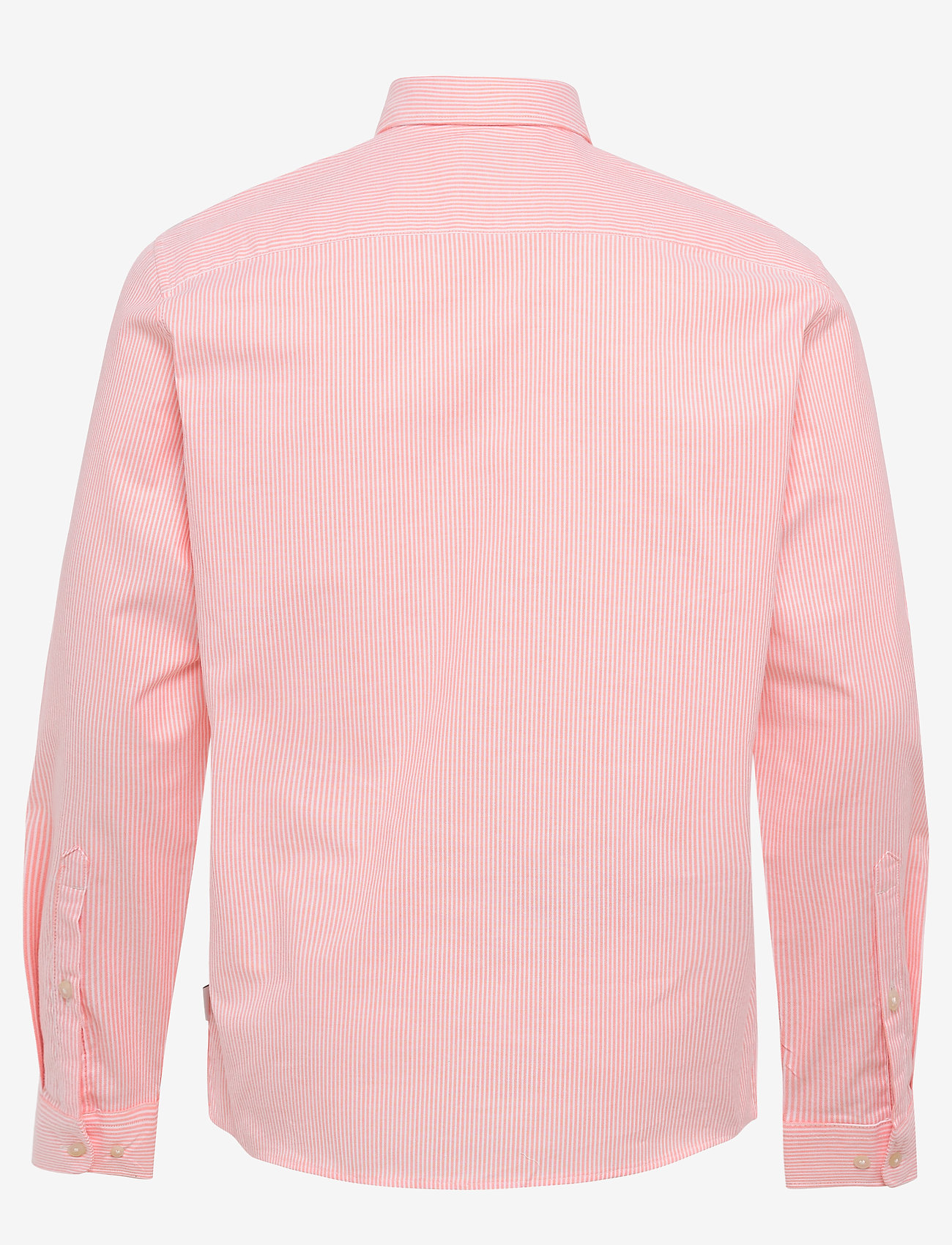 Esprit Casual - Shirts woven - oxford shirts - coral 3 - 1