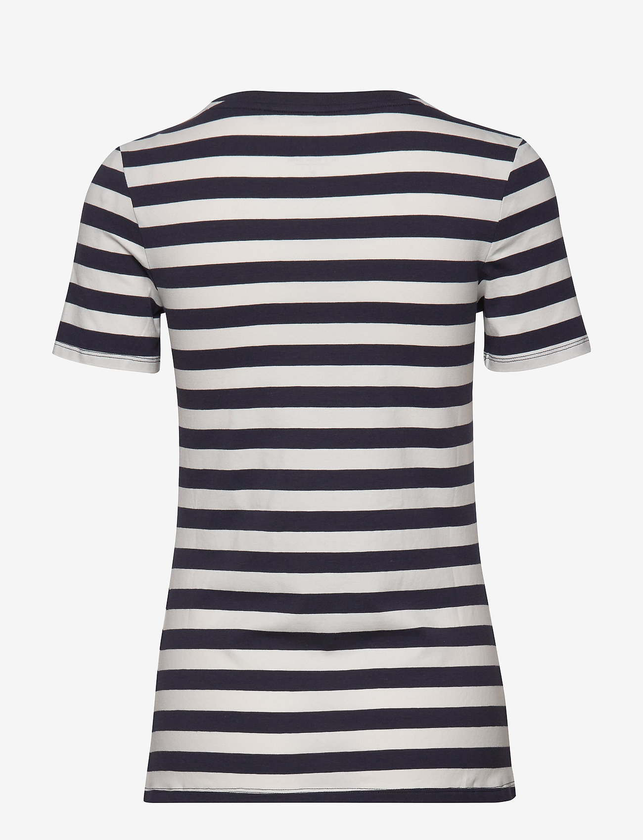 Esprit Casual T-shirts - & Toppar Navy