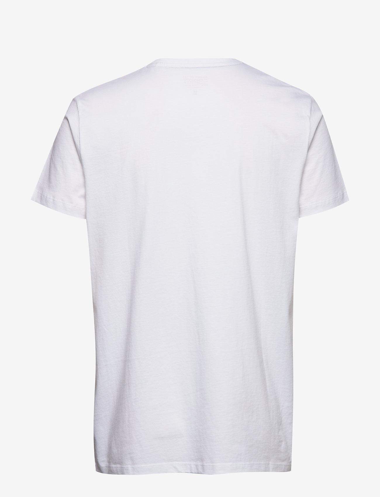 Esprit Casual T-shirts -