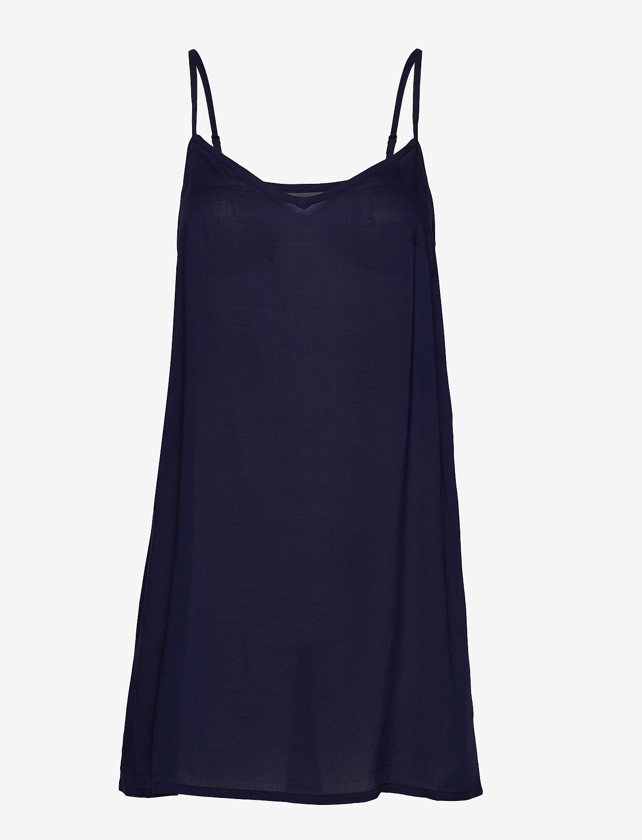 Esprit Casual Dresses light woven - Sukienki EMERALD GREEN - Kobiety Odzież.