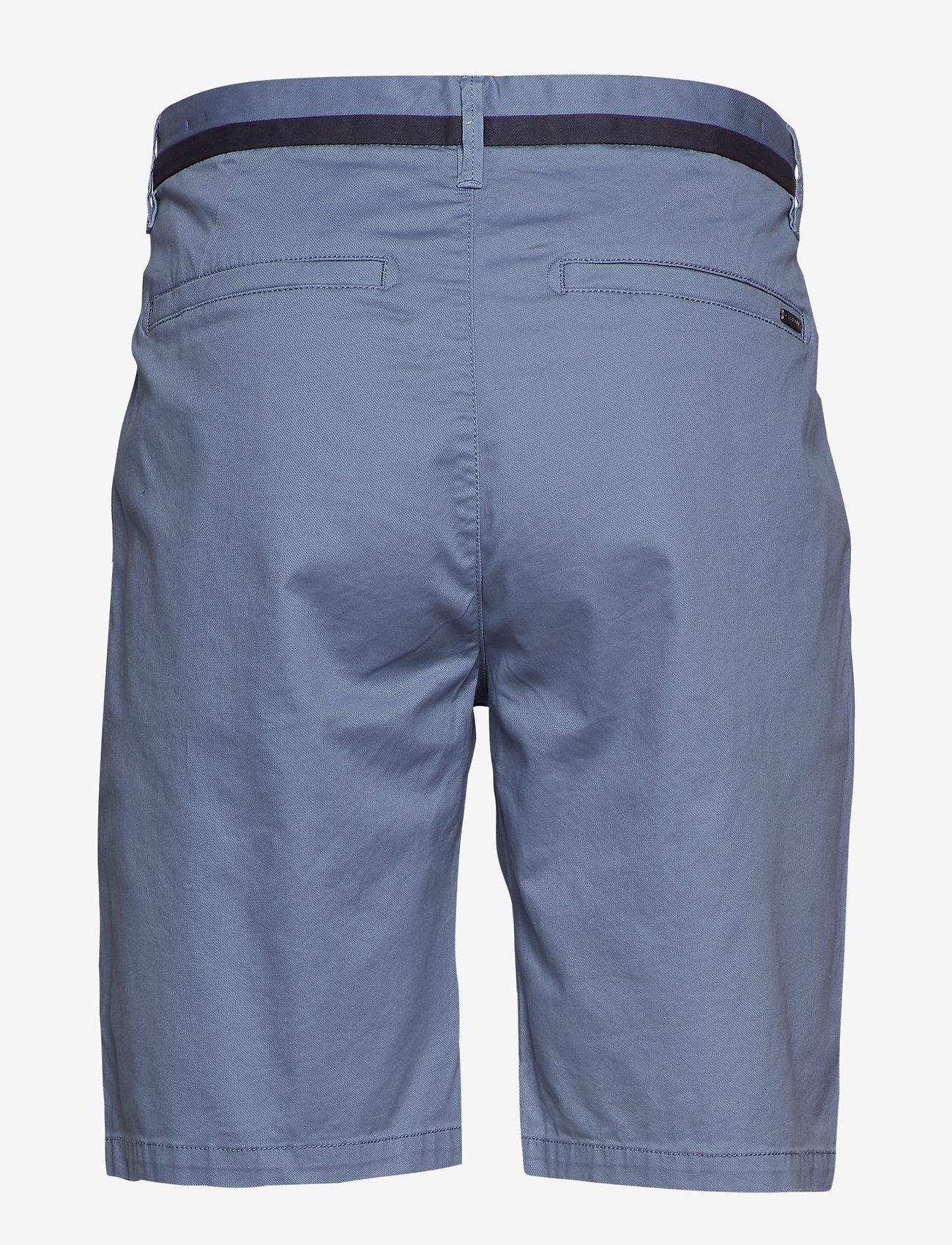 Shorts Woven (Blue Lavender) - Esprit Casual ZmiUpn