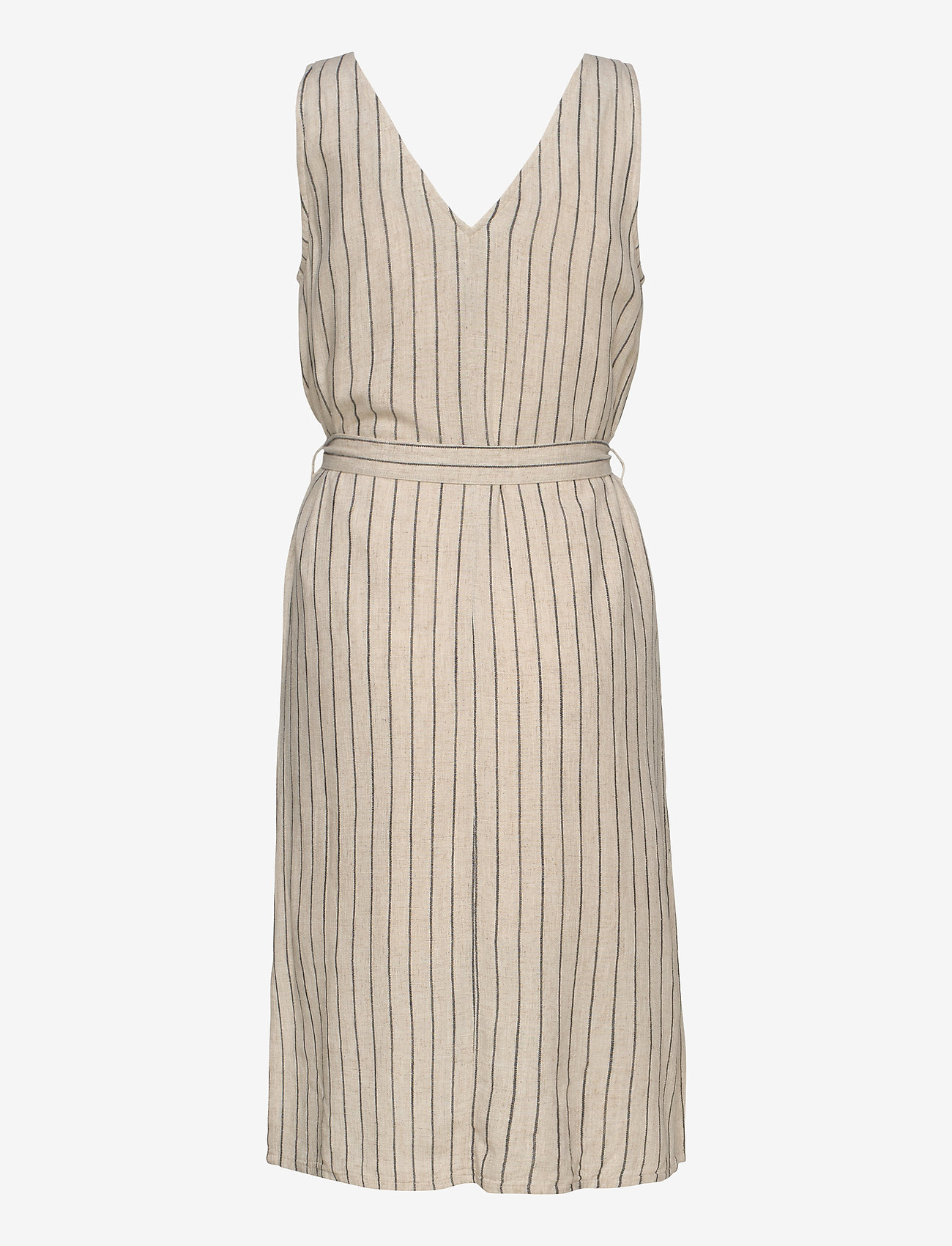 Dresses Light Woven (Sand 4) (629.99 kr) - Esprit Casual