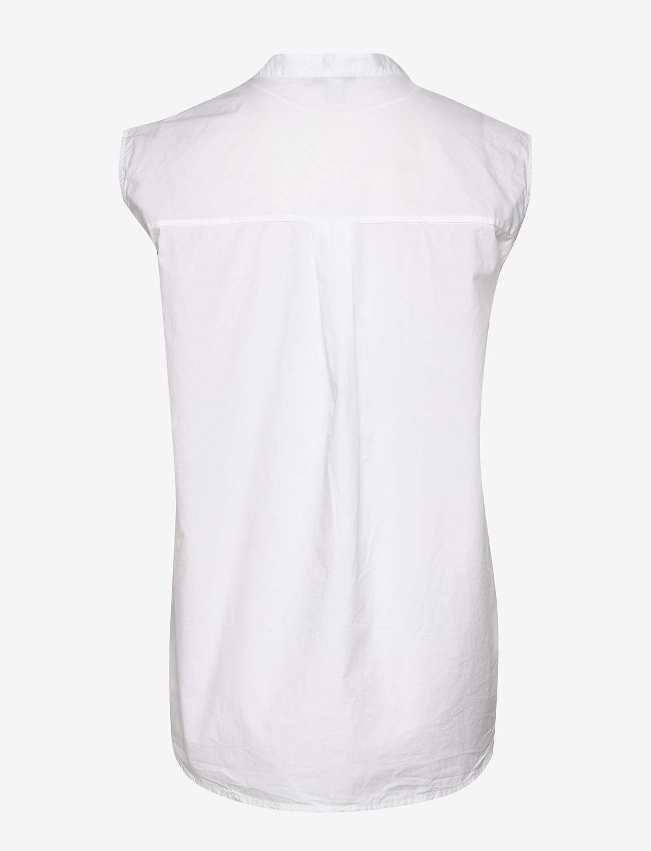 Esprit Casual Blouses Woven - & Shirts