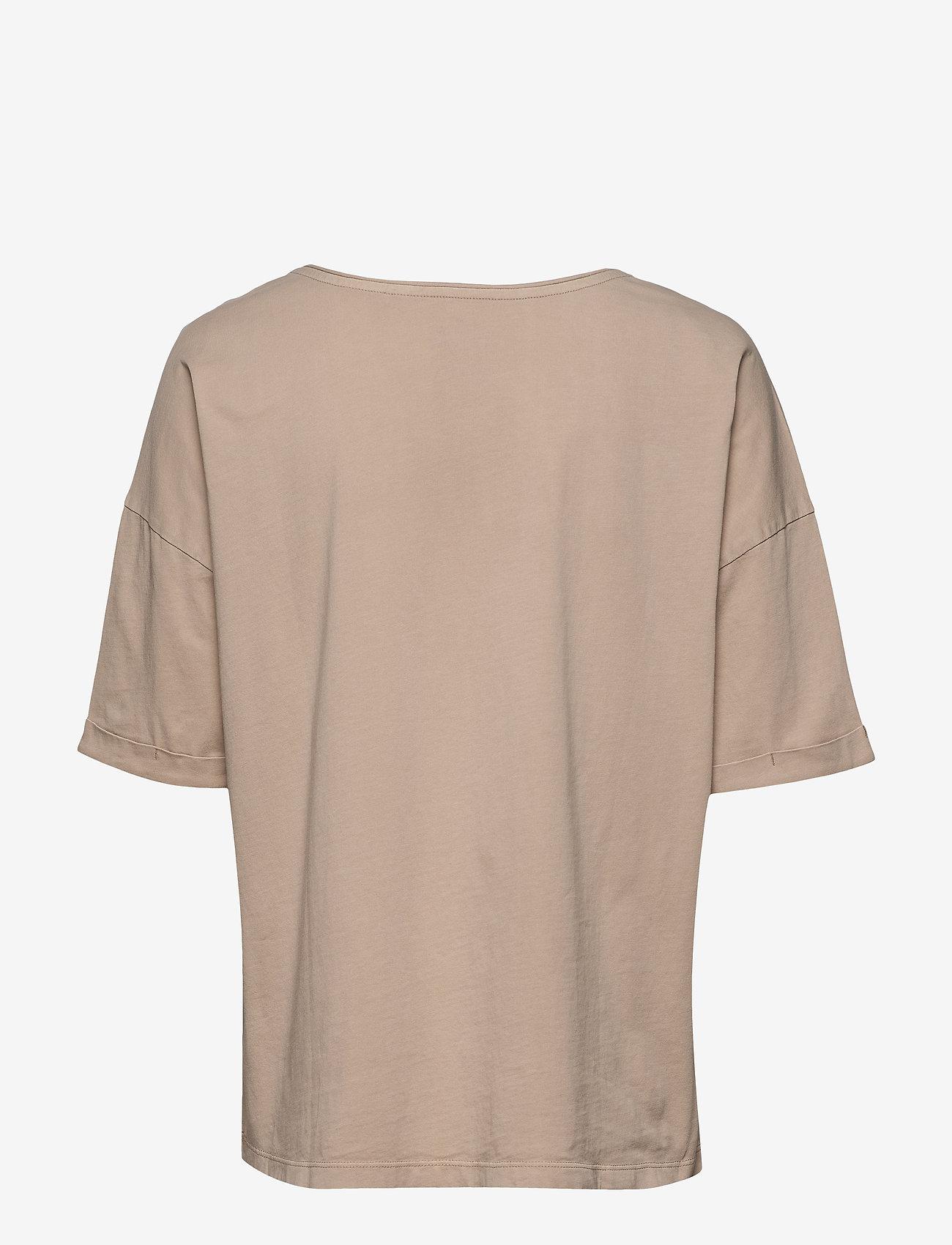 Esprit Casual T-shirts - & Tops