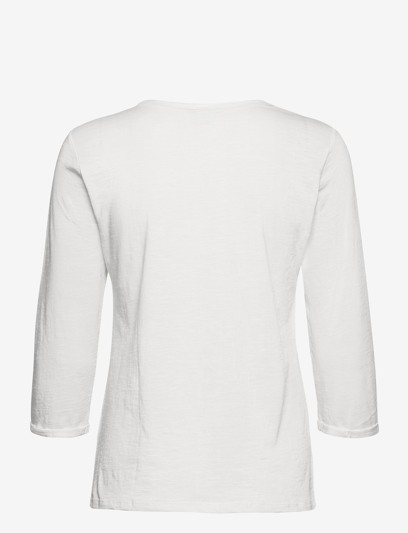 Esprit Casual - T-Shirts - off white - 1