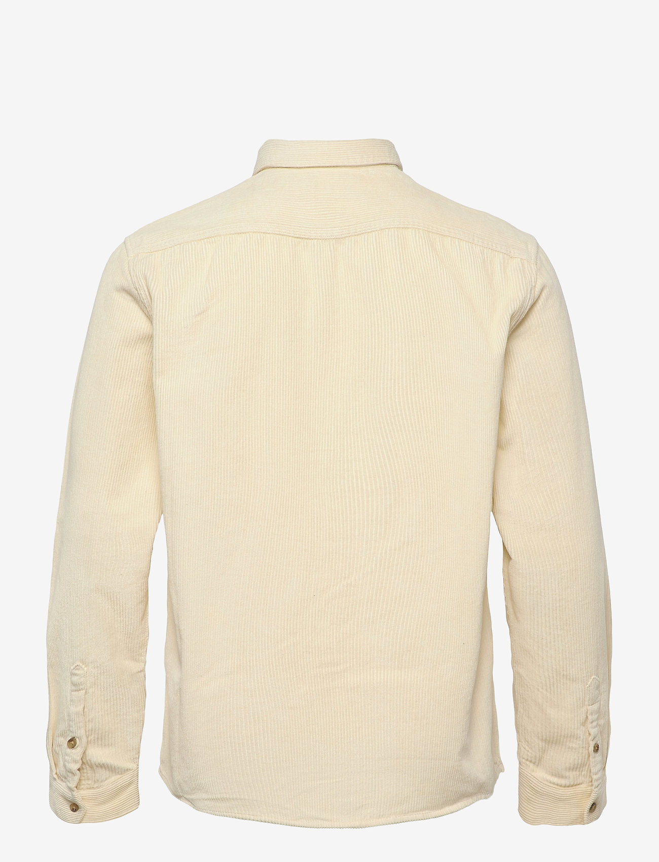 Esprit Casual - Shirts woven - hauts - cream beige - 1