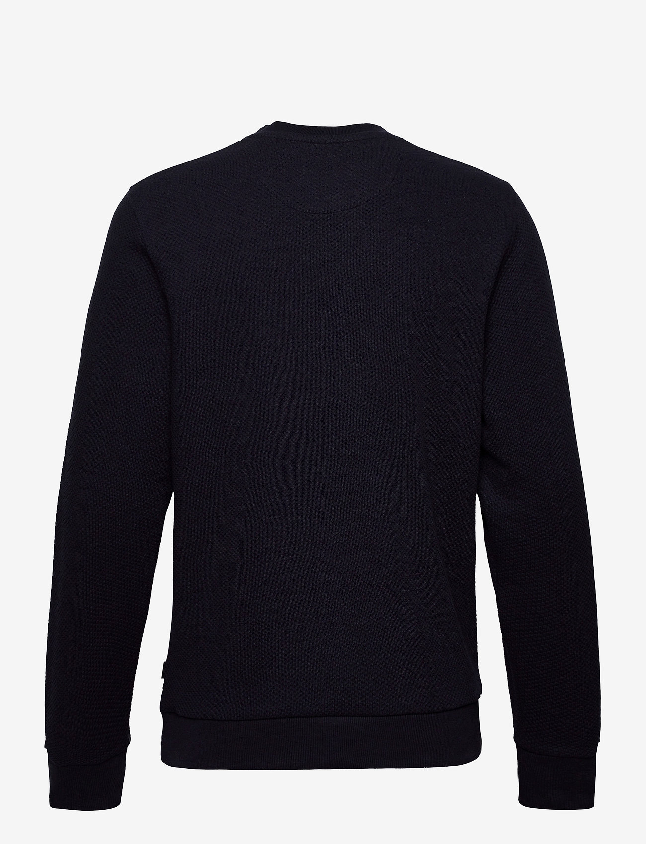 Esprit Casual - Sweatshirts - sweats basiques - navy - 1