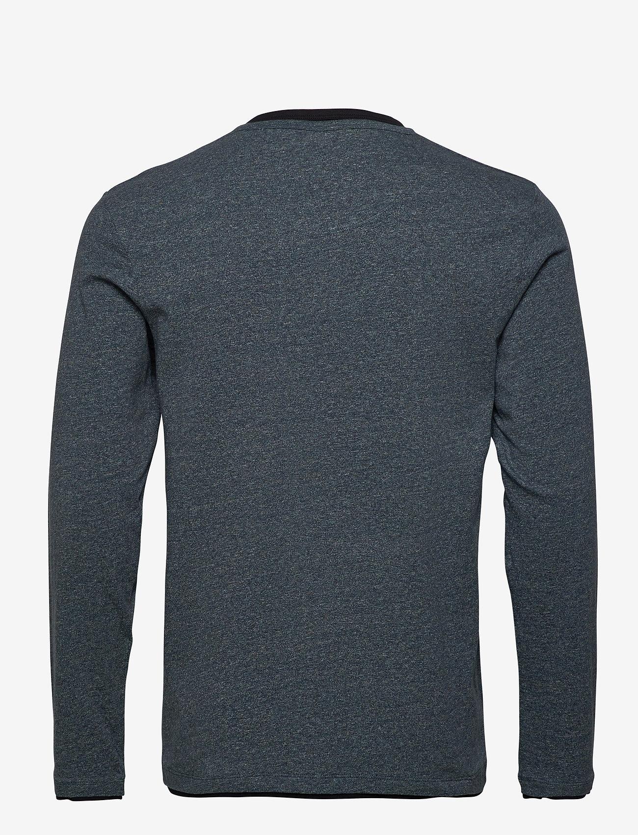 T-shirts (Grey Blue 5) (39.99 €) - Esprit Casual AVYPj