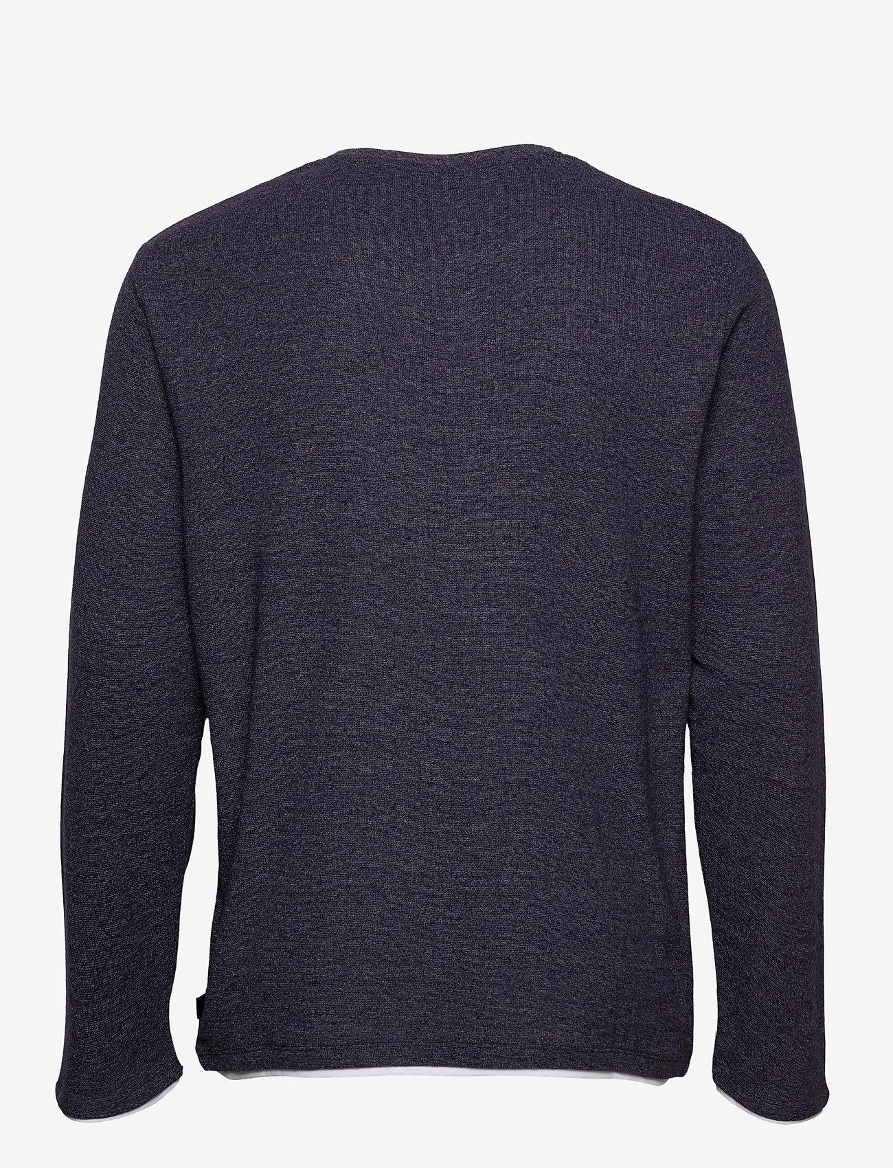 T-shirts (Navy 5) (20.99 €) - Esprit Casual a1i2w