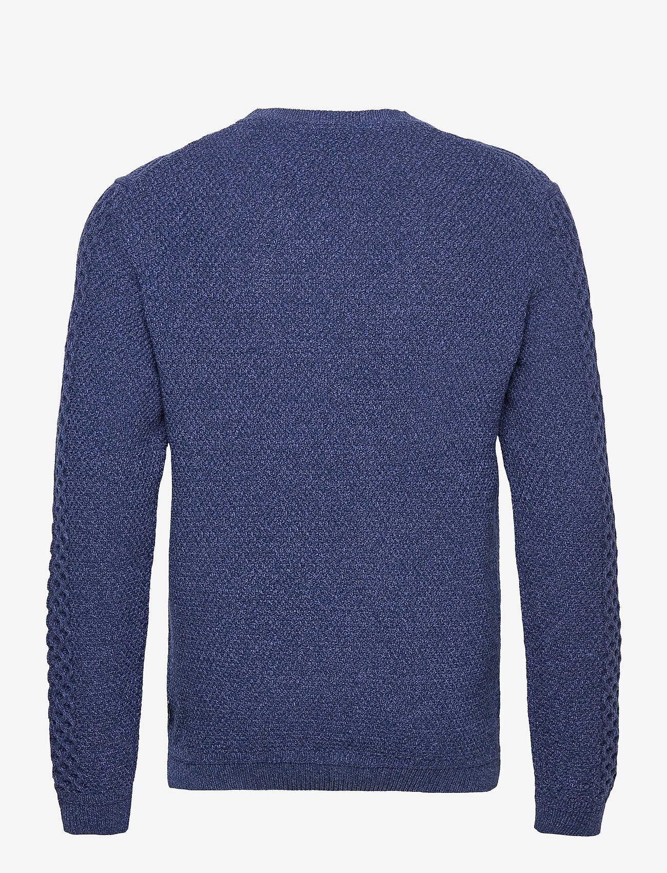 Esprit Casual - Sweaters - tricots basiques - ink 5 - 1