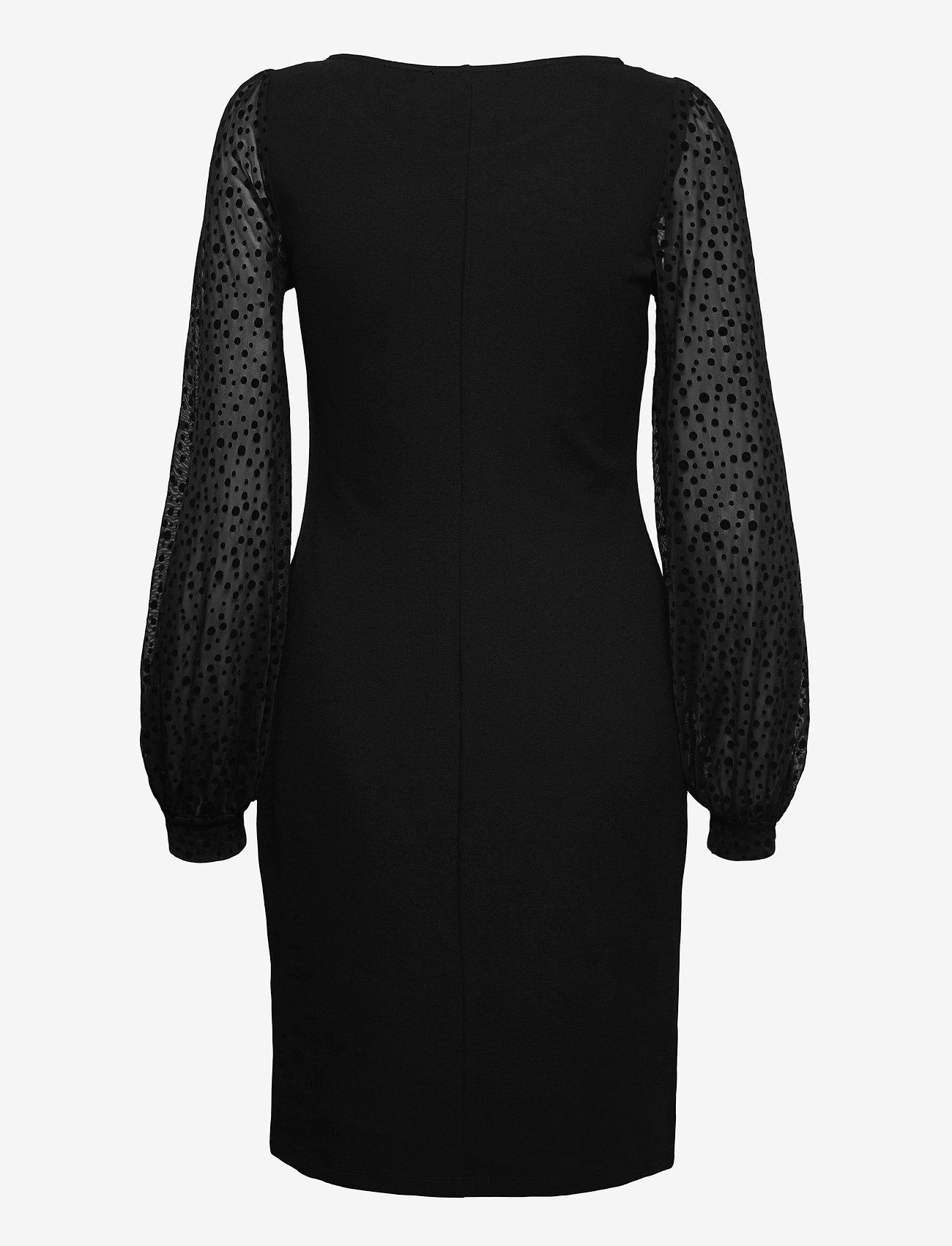 Dresses Knitted (Black) (59.99 €) - Esprit Casual dCc4K