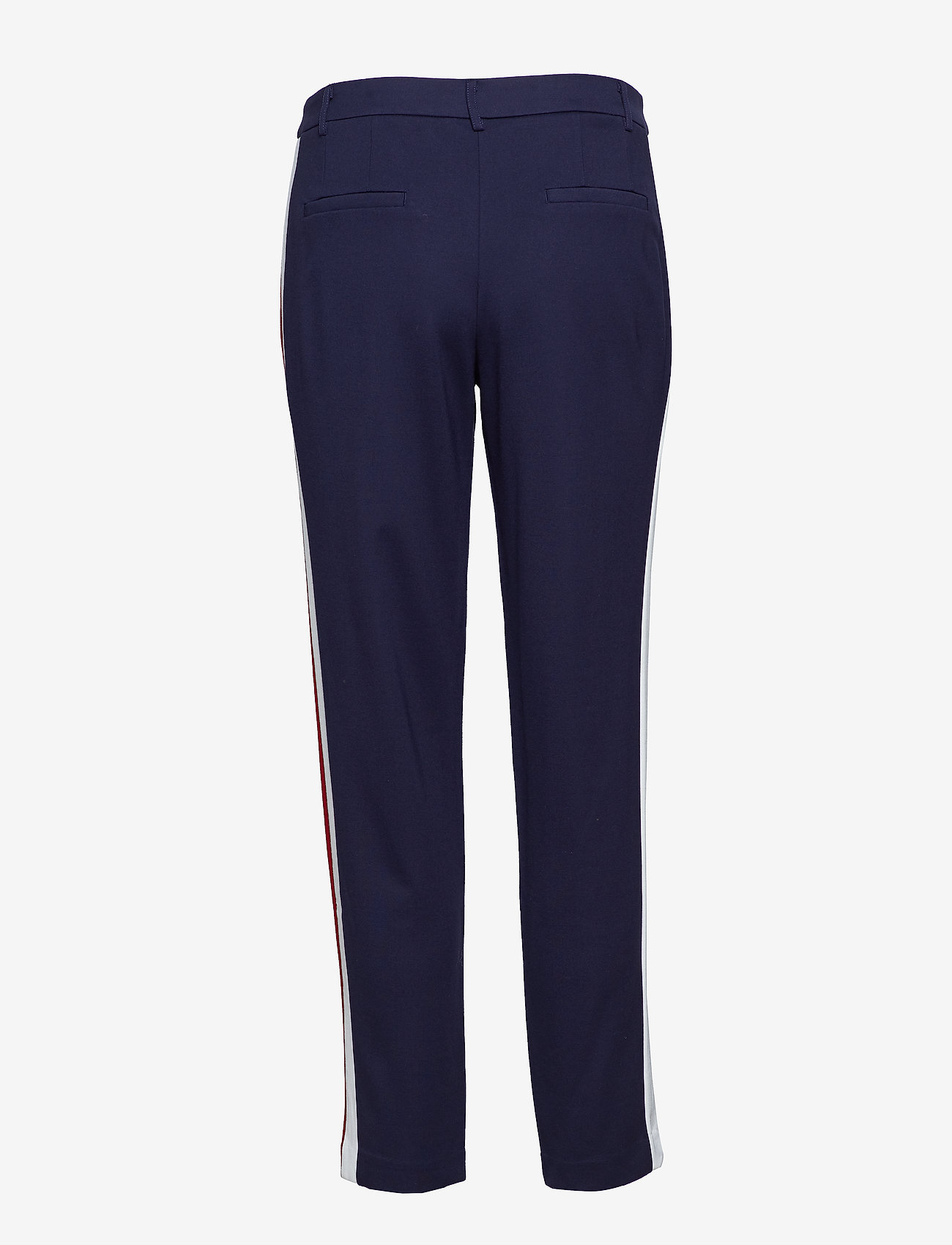 Pants Woven (Navy) - Esprit Casual Ic48oL
