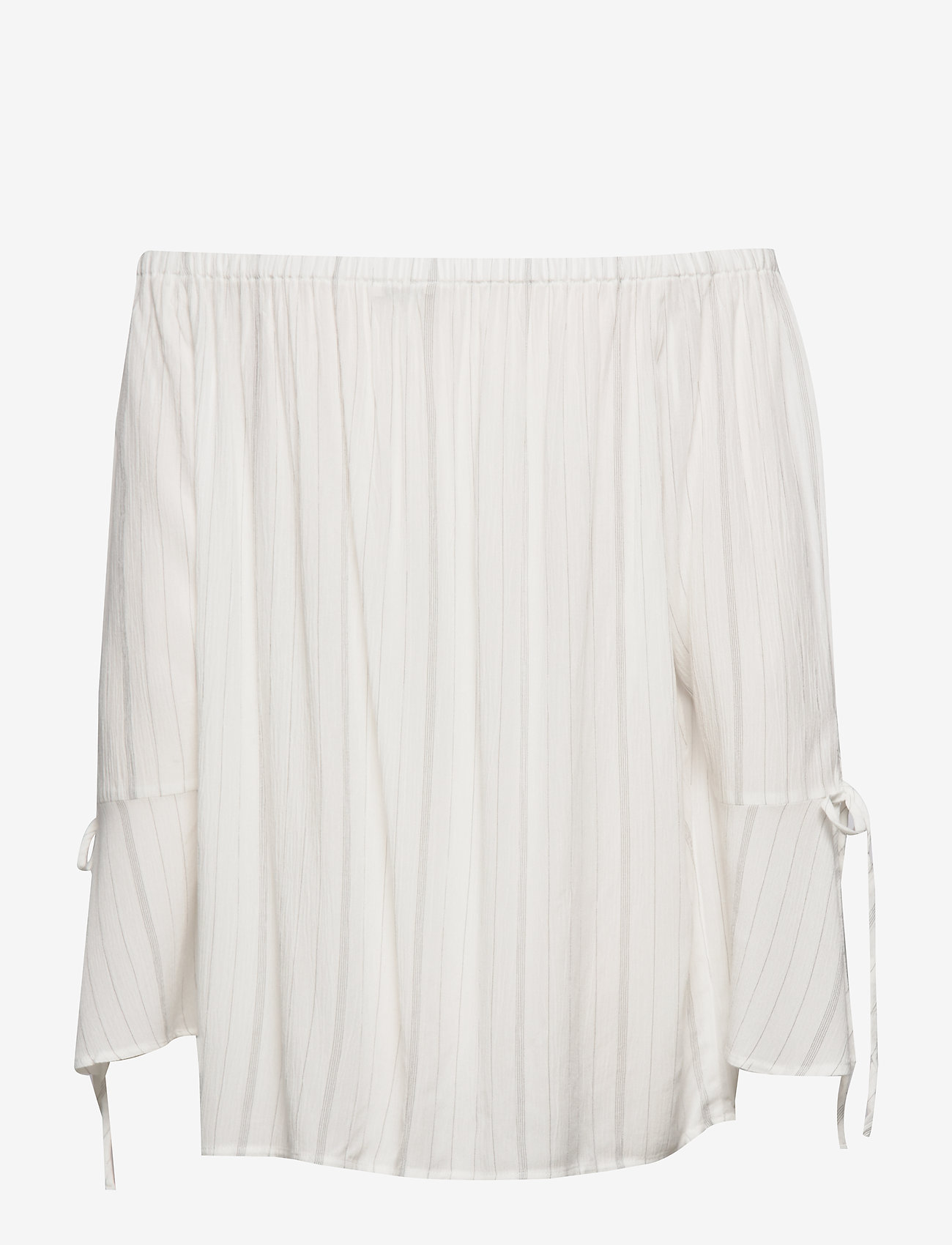 Esprit Casual - Blouses woven - langermede bluser - off white - 1