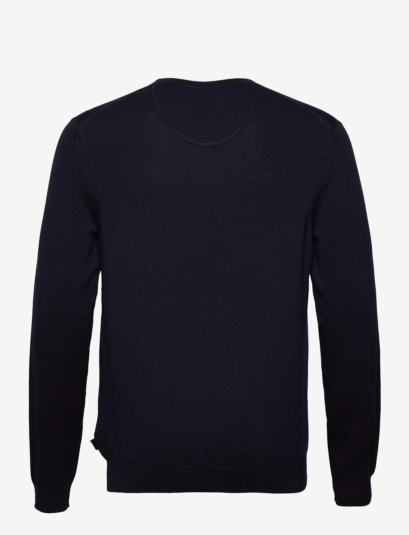Esprit Casual - Sweaters - tricots basiques - navy - 1