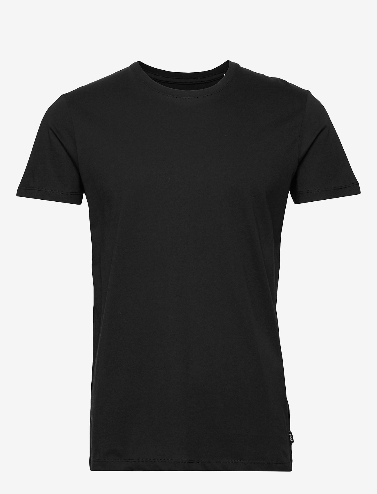 Esprit Casual - T-Shirts - basic t-shirts - black - 0