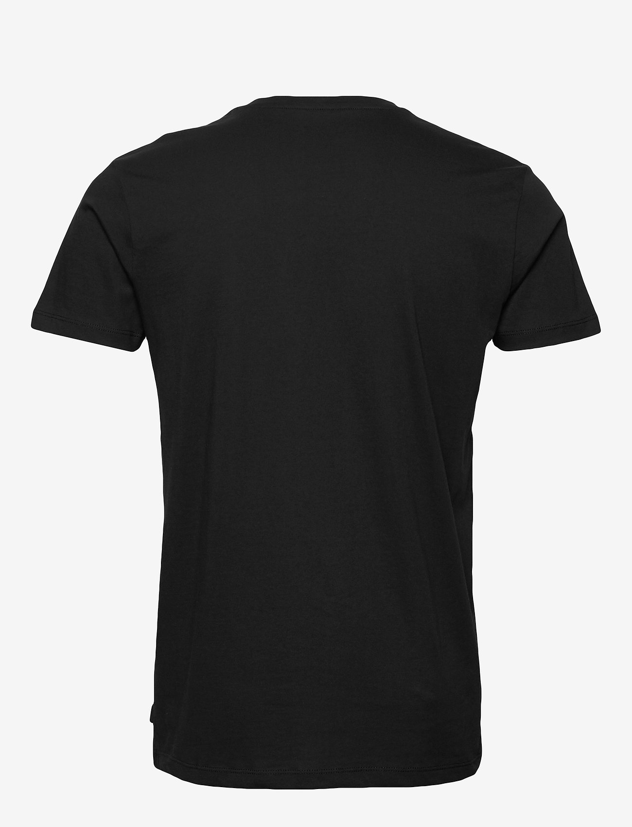 Esprit Casual - T-Shirts - basic t-shirts - black - 1