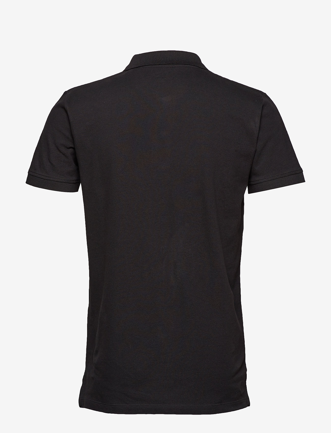 Polo Shirts (Black) - Esprit Casual dZ6EFz