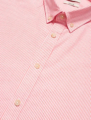 Esprit Casual - Shirts woven - oxford shirts - coral 3 - 2
